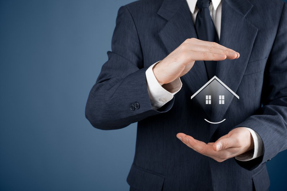 insurance formats associated mortgages