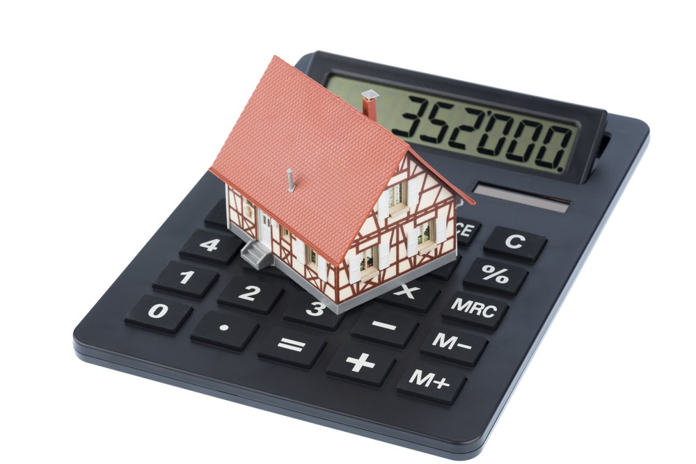 debt-to-income ratio mortgages