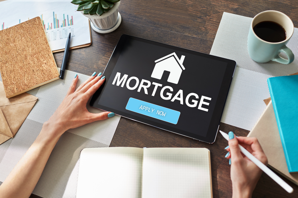 employment gaps impact mortgage applications
