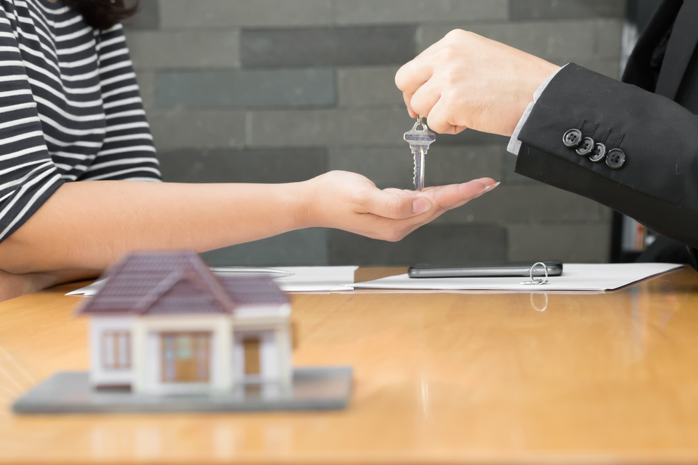 meaning uses escrow homebuying