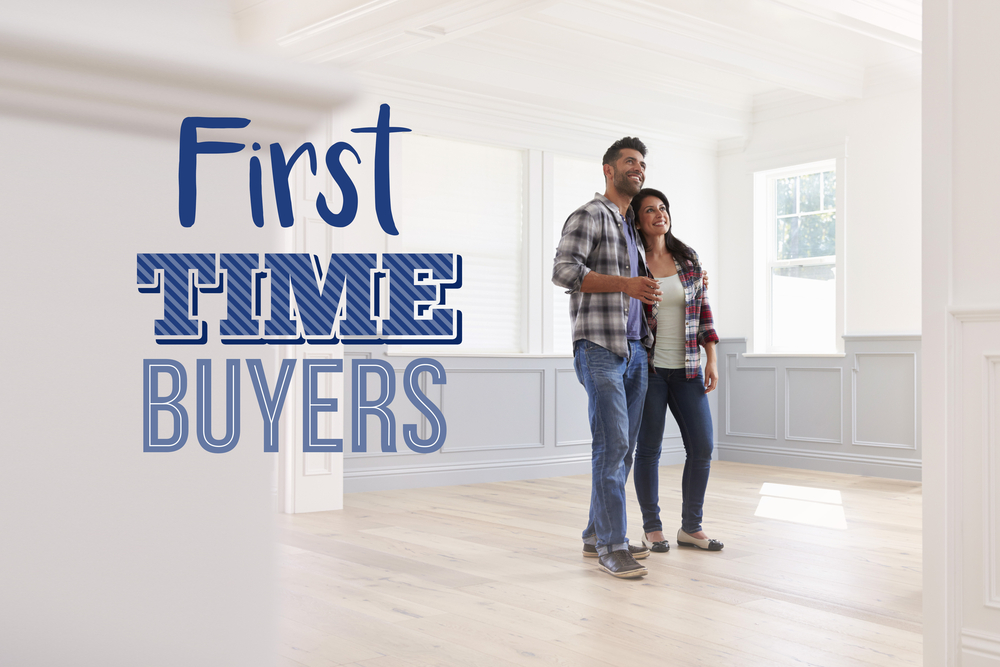 avoiding first-time homebuyer pitfalls